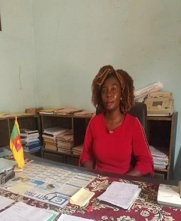 Linda_YOCOFOBA_Vice-President
