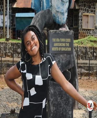 Mbwame_YOCOFOBA_Volunteers