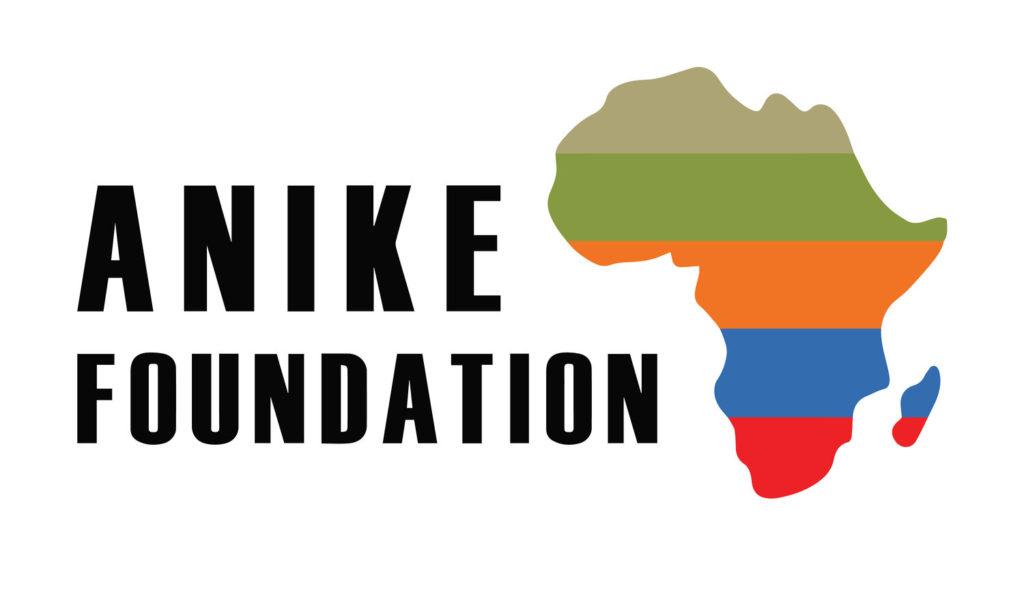 anike-foundation-logo-new-on-white