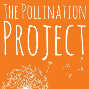 the-pollinations-project